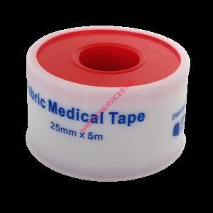 Medical Tapes