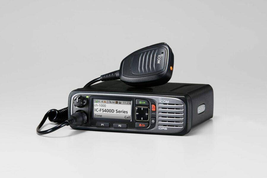 Hs 0239 ic f5400d hm 221 std scaled