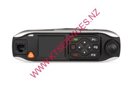 Kirisun M50 4G