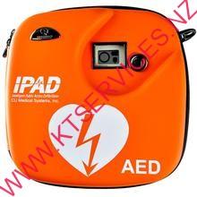 AED IPAD SP1