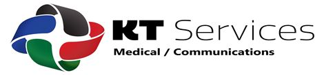 KT Services