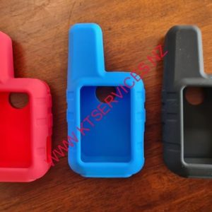 inReach Silicone Covers