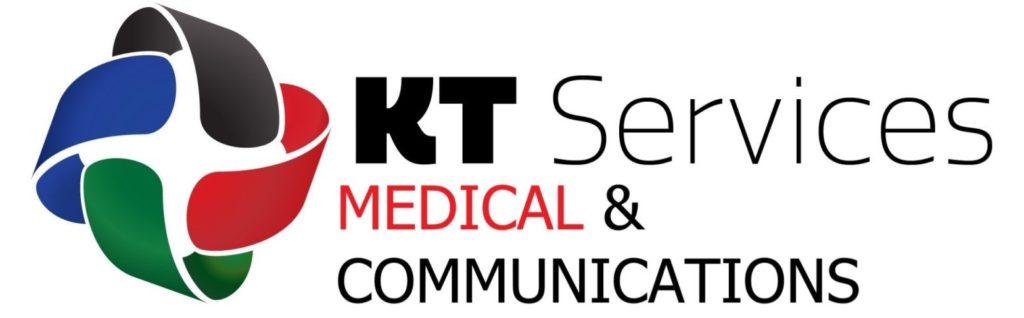Kt services - brands
