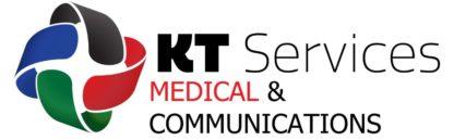 KT Services