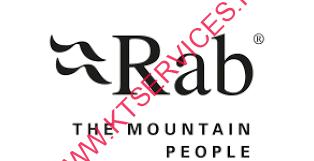 rab NZ