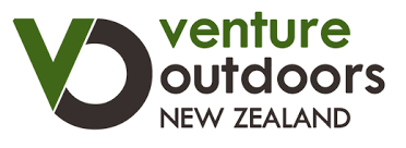Venture Outdoors New Zealand
