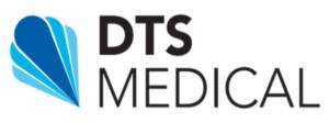 Dts medical