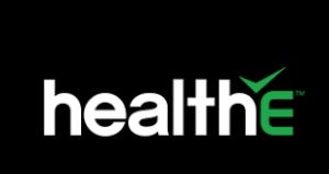 Health e