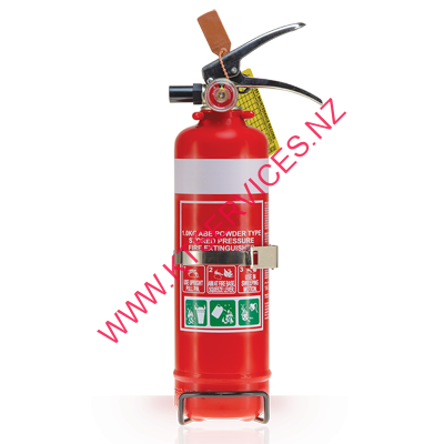 1kg-fire-extinguisher