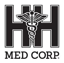 H&h medical